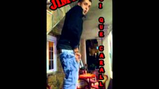 Oi Que Carallo-Jimy(Dj Barrosas Produccion)