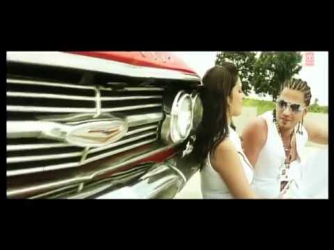 Valentine Mashup - Hindi New Songs Remix 2012 - Youtube.mp4 video