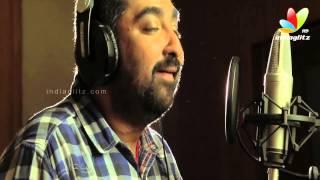 Kunjananthante Kada - Shararaandhal Song | Kunjananthante Kada Malayalam Movie Song | Mammootty, Nyla Usha, Salim Kumar