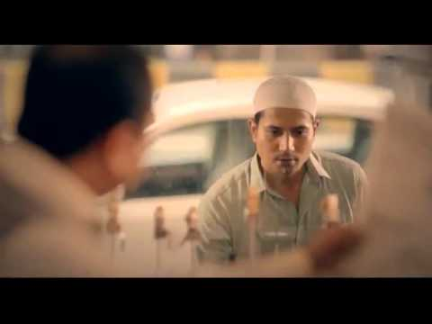 Idea Cellular 2012 Latest Diwali TVC