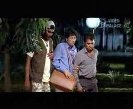 Marathi Comedy Scene video