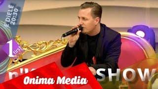 n'Kosove Show - Rovena Stefa, Blero, Alex (Emisioni i plote)