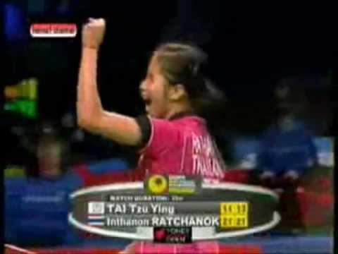 I love ♥ Ratchanok ♥ Fighting For Olympics 2012 Fanmade MV