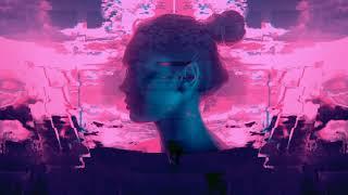 [FREE] Drake x Nicki Minaj Type Beat Instrumental Remix | With Hook | Hip Hop Instrumental