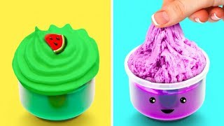 9 SIMPLE DIYS EVERY KID WILL LOVE