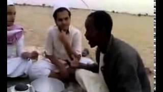 الله يرحمهم الثلاثة كانوا ظالمين هههههههه