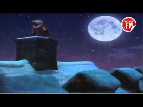 Het Goede Doel - Sinterklaas wie kent hem niet