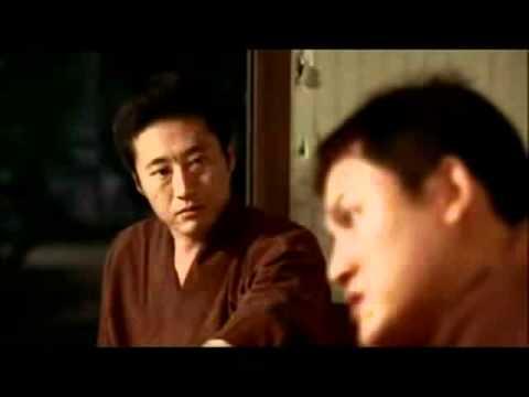 Xin chao su phu 02_08.flv