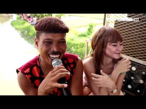 Mutilasi Cinta -  Anik Arnika Jaya Live Pabuaran Cirebon