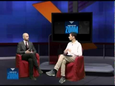 Zoom -  Cattedra Jean Monnet