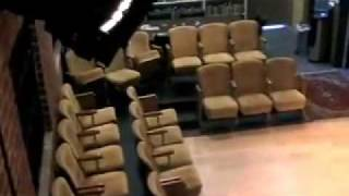 Watch Killwhitneydead Hold Me Closer Tony Danza video