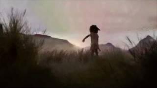 Mylene Farmer - Leila
