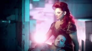 Promotion احلام البنات - جديد كليب باسكال مشعلاني - Pascale Machaalani