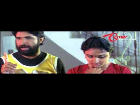 O Radha Kadha   Waheedas Full Length Telugu Movie