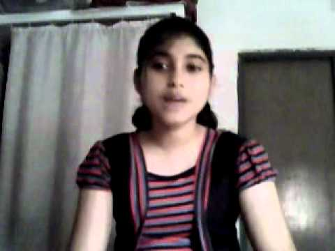 Reema sings Teri Ore(Singh Is King)
