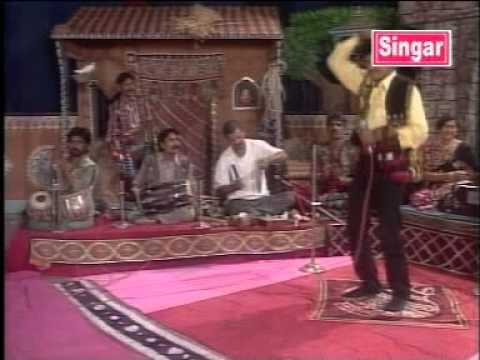 Seekotar_Religious_Dammar Dak Vaage-1