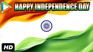 Happy Independence Day 2016 | Independence Day Special Story | Patriotic Story