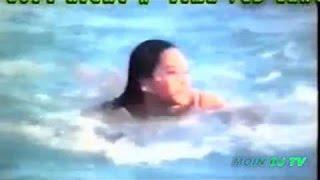 Bangladeshi Dhaka video