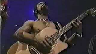 Watch Janes Addiction I Would For You video