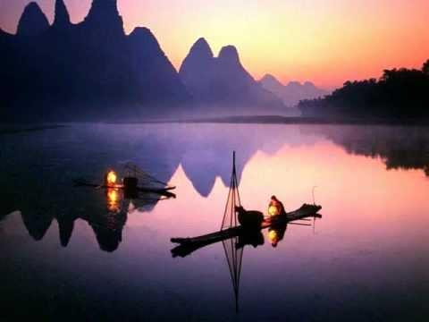 Chill Out Music - Temple of Light - Masa, Zen K