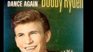 Watch Bobby Rydell Wildwood Days video