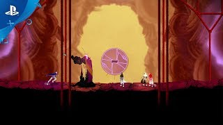 Sundered - Eldritch Edition Launch Trailer | PS4