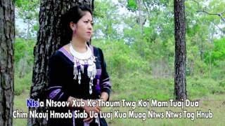 NKAUJ HMOOB ROOB KUB TWM by Nkauj Zoo Tsab