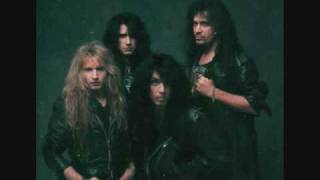 Watch Kiss Seduction Of The Innocent video