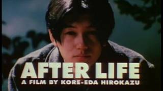 Life (1999) - Official Trailer
