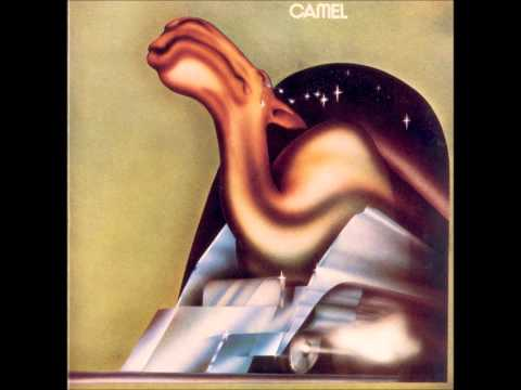 Camel - Six Ate