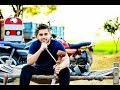 Latest Punjabi Song 2016 - Jatt sauda Full album - Jass Bajwa