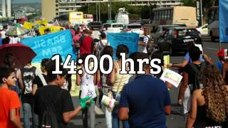 Brasil sem aborto