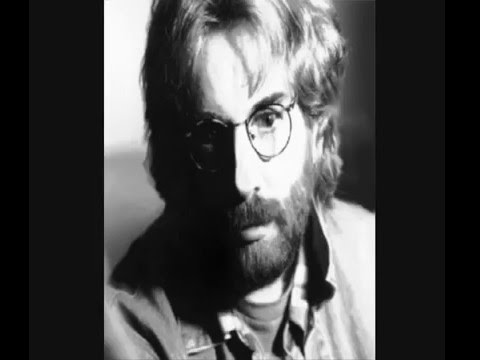 Andrew Gold - Never Let Her Slip Away