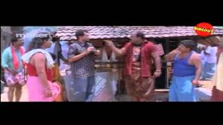 Watch malayalam movie Comedy scene Nammal released in the year 2002. Directed by Kamal, produced by David Kachappally, written by Kalavur Ravikumar, music by...