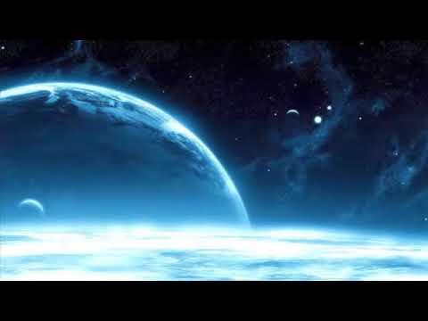 Tom Cochrane - Crack The Sky (Breakaway)