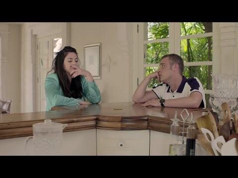 שכונה 2: הרגעים הגדולים - סוזי ונמרוד מטפלים במטבע - ניקלודיאון
