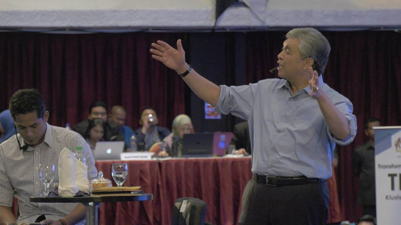 Zahid on LGBT in security forces: A line needs to be drawn