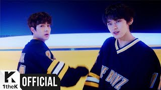 Download Lagu [MV] THE BOYZ(더보이즈) _ Giddy Up Gratis STAFABAND