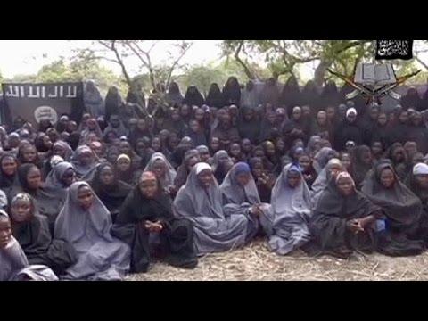Boko Haram : témoignages glaçants d'ex-otages dans un rapport de HRW