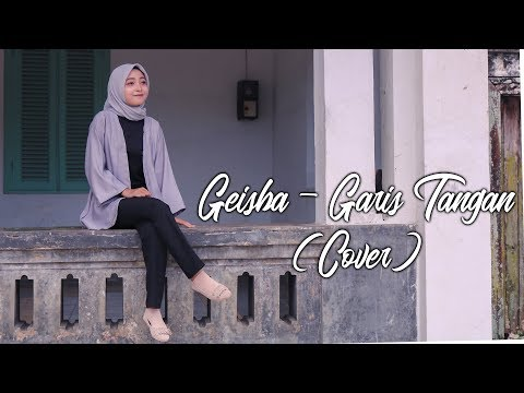 Download Geisha - Garis Tangan OST. Antologi Rasa | Cover Melati Same Mp4 baru