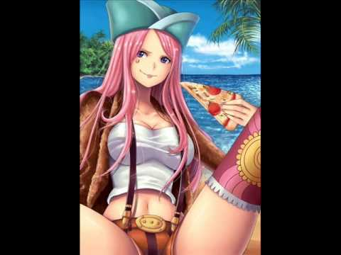 One Piece: Top 10 Hottest Girls video
