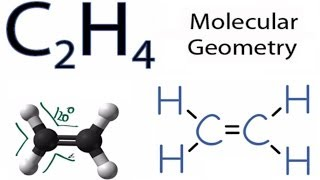 Play - Lewis-structure-molecular-shape-and-hybridization ... H2co Molecular Geometry