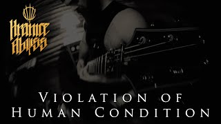 HRANICE ABYSS - VIOLATION OF HUMAN CONDITION [OFFICIAL PLAYTHROUGH] (2020) SW EXCLUSIVE