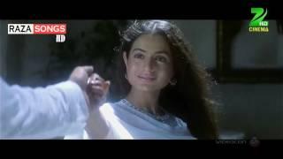 download lagu Humko Tumse Pyar Hai Dj Jhankar Raza  Songs gratis