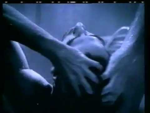 Kamasutra Condom Featuring Pooja Bedi video
