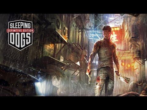 Sleeping Dogs 4K Benchmark   GTX 1080 SLI   60 FPS thumbnail