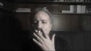 Jalel Brick - Mkarez 24/01/2012