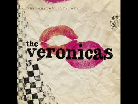 The Veronicas - I Could Get Used To This