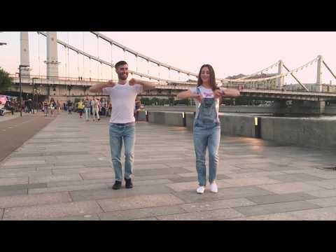 Лезгинка/ Кавказские танцы/ Чеченская музыка/ танцы