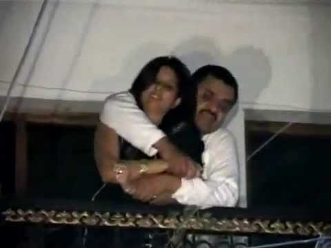 Haryana Jan Hit Congress Jinda Baad Love Sex Aur Dhokha ---  Sewa Daar -- Indl video